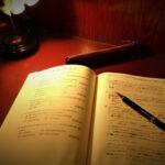 医学部受験の英文法【英語を極める.1】